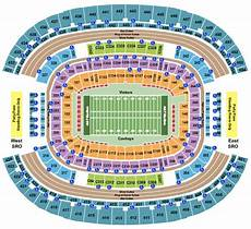 At T Cotton Bowl Seating Chart Cotton Bowl 2021 Tickets Live In Dallas