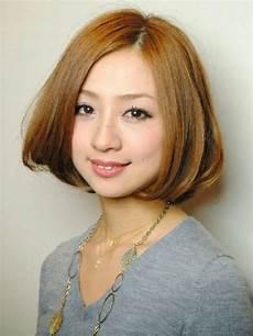 frisuren für dünnes haar und ovales gesicht frisuren mittellang f 252 r jungs frisuren mittellang