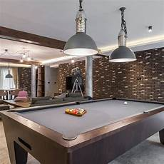 Cool Game Room Lighting 25 Cool Game Room Ideas The Family Handyman