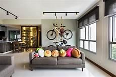 Interior Design Ideas On A Budget 6 Design Ideas On A Small Budget Home Living