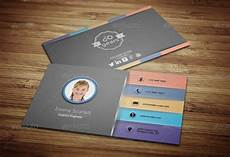 Business Cards For Recent Graduates Examples Of Professional Business Cards Oxynux Org