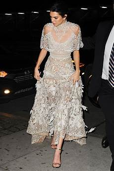 30 most stylish kendall jenner of all time