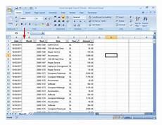 Spreadsheet In Excel Data Spreadsheet Templates Excelxo Com