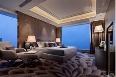 Modern Master Bedroom Modern Master Bedroom Designs Home Design Decorations