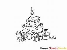 Ausmalbilder Weihnachten Tannenbaum O Tannenbaum Ausmalbild Zu Weihnachten Und Silvester