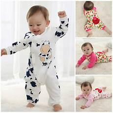 baby clothes new newborn boy clothes baby clothes infant