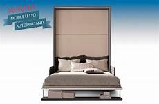 da letto a scomparsa letto a scomparsa con letto da 140 con divano autoportante