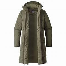 patagonia winter coats for patagonia jackson glacier parka coat s free uk