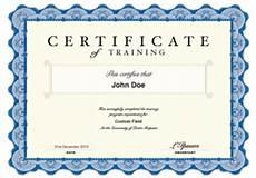 Niit Certificate Format Pdf Pdf Certificate For Amember Cogmentis