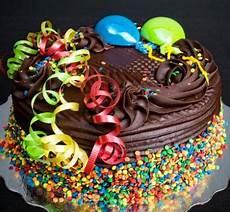 Different Types Of Cake Design Different Cake Designs Lovetoknow