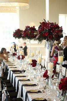 romantic red wedding calhoun beach club minneapolis mn