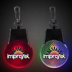 Poor Reflectors Of Light Light Up Safety Reflectors New Products