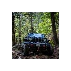 2019 Jeep Jamboree by 2019 Event Schedule Jeep Jamboree U S A
