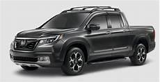 Honda Ridgeline Redesign 2020 by 2020 Honda Ridgeline Release Date Redesign And Interior