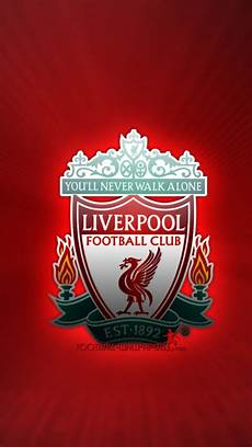Liverpool Fc Wallpaper Iphone 7 by Liverpool F C 2019 Wallpapers Wallpaper Cave