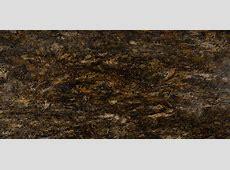 Saturnia   Granite Countertops Seattle
