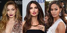 Light Body Hair 18 Cute Hairstyles With Highlights Celebrity Hair