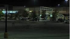 Walmart Glenpool Walmart Shootings January 2013