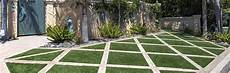 Backyard Designs With Artificial Turf Artificial Grass Landscape Design Artificial Turf Designs