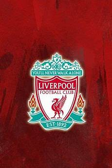 Liverpool Live Wallpaper Iphone by Free Liverpool Wallpaper For Iphone Liverpool Fc Images