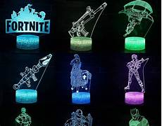 Malvorlagen Fortnite Mobile Fortnite Shop Weihnachten Fortnite Mobile Smartphone