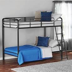 home in 2020 metal bunk beds bunk beds bed frame