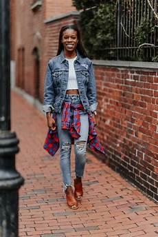 6 ways to wear 90s fashion trends crossroads