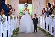 kellee terry s simply stunning wedding at tennessee s