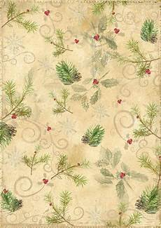 Christmas Paper Backgrounds Best Card Making Downloads Christmas Backing Paper