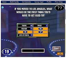 Free Game Show Music Free Game Show Templates In Powerpoint