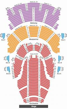 The Harv Seating Chart Hult Center For The Performing Arts Tickets Eugene Or