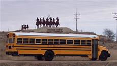 2020 central avenue dodge city ks 67801 dodge city schools transportation