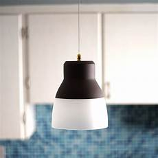 Battery Operated Ceiling Light Fixtures Battery Powered Wireless Led Pendant Light
