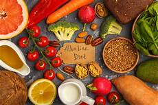 alkaline diet for cancer holistic health and cancer clinic