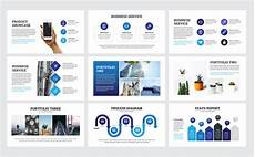 Business Presentation Powerpoint Templates Brand Business Presentation Powerpoint Template 75489