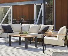Scandinavian Designs Coupon Scandinavian Designs Outdoor Furniture Deals Coupons