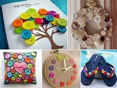 creative ways to use buttons alldaychic