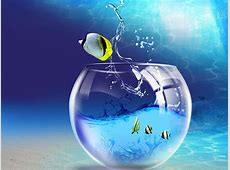 windows 7 animated wallpaper   annaharper
