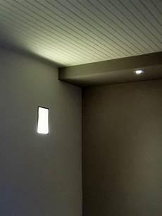 illuminazione modena impianto di illuminazione castelfranco emilia modena