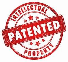 Design Patent Uk Ip Series 2 Patent Pending Tech City Uk