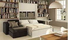 libreria per da letto letto a scomparsa con materasso memory scontato letti a