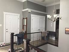 interior of a home house painters calgary ab 1 house painting