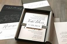 Invitation Design Ideas Unique Wedding Invitation Ideas Modwedding