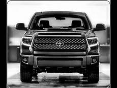 Toyota Diesel 2019 2019 toyota tundra diesel