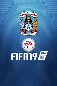 cardiff city iphone wallpaper fifa 19 coventry city f c club pack ea sports
