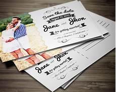 Invitation Design Ideas Wedding Invitation Customization Design By Coralixthemes
