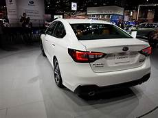 When Will The 2020 Subaru Legacy Go On Sale by 2020 Subaru Legacy Top Speed