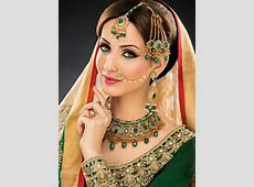 Bridal Nose Ring Without Piercing 007   Life n Fashion