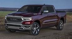 2019 Dodge Ram 1500 Mega Cab by 2020 Ram 1500 Mega Cab Release Date Price Changes