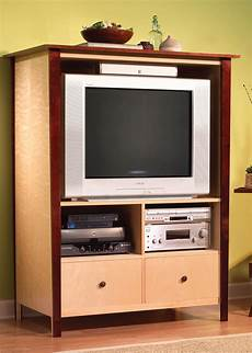 how to build a tv cabinet on a budget diy project tutorial